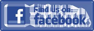 Sauvegarde Plein Air sur Facebook